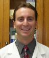 Dr. Neil B. Mansdorf